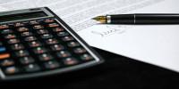 El Boletín Oficial del Registro Mercantil
