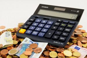 Qué comunidades pagan más impuestos los autónomos