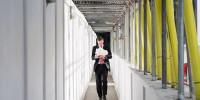 implantar el control de jornada en la empresa