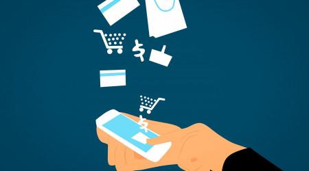 Medios de pago comercio electrónico