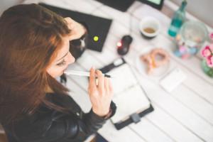Requisitos para trabajar desde casa como autónomo y deducirte gastos