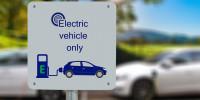Como_encontrar_puntos_de_carga_para_el_coche_eléctrico_de_las_pymes