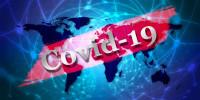 ayuda coronavirus pyme