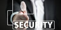 pymes, protección de datos, reglamento
