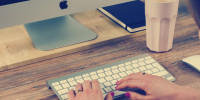 pequeñas y medianas empresas, horas extra, jornada laboral