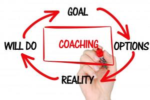 coaching-2738522_1280