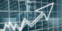 medianas empresas, Grant Thornton, crisis económica